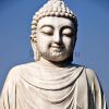 Buddha_148