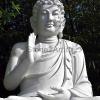 Buddha_095