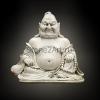 Buddha_010