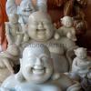 Buddha_126