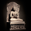 Buddha_145