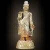 Buddha_029