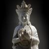 Buddha_014