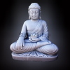 Buddha_045