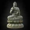 Buddha_074