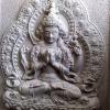 Buddha_033