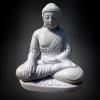 Buddha_064