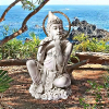Buddha_105