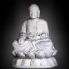 Buddha_049