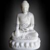 Buddha_047