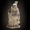 Buddha_090