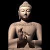 Buddha_146