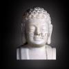 Buddha_051