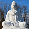 Buddha_108