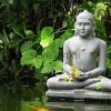 Buddha_073