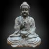 Buddha_046