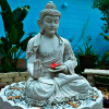 Buddha_152