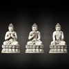 Buddha_120