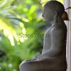 Buddha_041