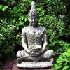 Buddha_099