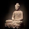 Buddha_132