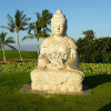 Buddha_043