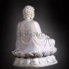 Buddha_053
