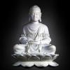 Buddha_058