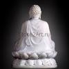 Buddha_052