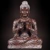 Buddha_019