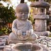 Buddha_096