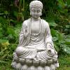 Buddha_083