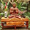 Buddha_128