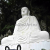 Buddha_106