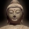 Buddha_130