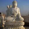 Buddha_028