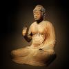 Buddha_039