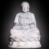 Buddha_061