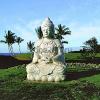 Buddha_044