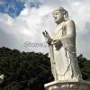Buddha_117