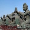 Buddha_026
