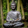 Buddha_077