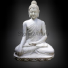 Buddha_057