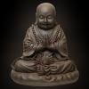 Buddha_080