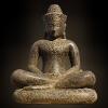 Buddha_021