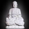 Buddha_059