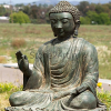 Buddha_040