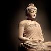 Buddha_131