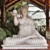Buddha_104