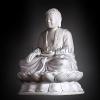 Buddha_050